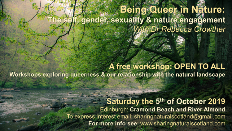 Being Queer in Nature 5th october.png
